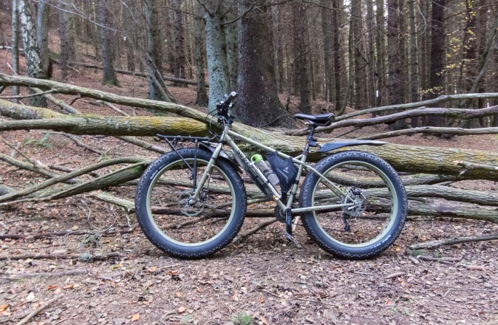 woodgas-2313