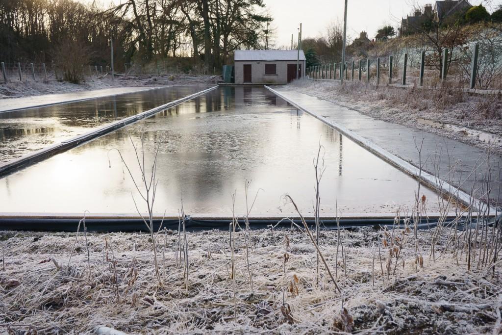 Winter1-0732