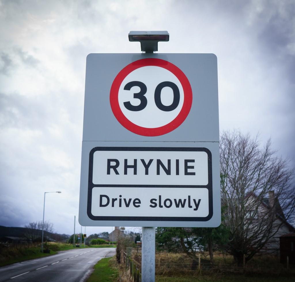 rhynie-0765